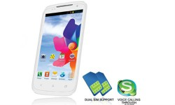 Swipe 9X: 4.7-inch Dual SIM Android Handset Up On Company's Website For Purchase At Rs 9600