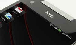 LG Optimus G2, Samsung Galaxy Note 3 And HTC Butterfly 2 Expected To Be Out In Q3 2013