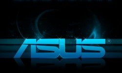 7 Devices Asus Will Release in India by May End 2013