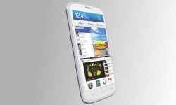 Celkon Unleashed A107 And A9 + Android 4.0 ICS Smartphones In India