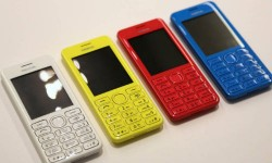 Weekend Clearance Sale: Top 10 Smartphones On Discount