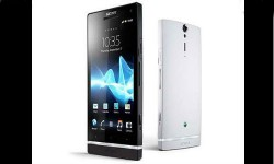 Sony Rolling Out Android 4.1.2 Jelly Bean Update To Xperia S Devices