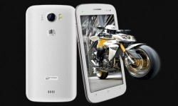 Micromax A110Q Canvas 2 Now On Sale At Rs 12100: Low Screen Resolution Makes Rivals Happy