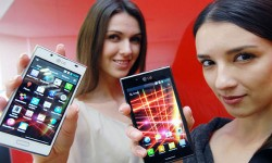 Android 4.1.2 Jelly Bean: LG Optimus L7 Indian Owners Receive the Update