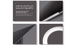 Samsung June 20 Event, Galaxy S4 Mini, Note 510 and Galaxy Young: All That You Should Know