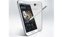 Galaxy Note 3 Expected to Come Soon with Optical Image Stabilization