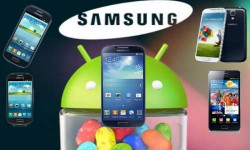 Galaxy S4 Mini Official Launched: Top 15 Other Samsung Android Jelly Bean Devices Available in India