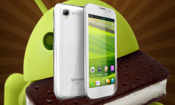 Byond B67 Launched With 5 Inch Display, Dual Core CPU at Rs 10999 to Compete With Karbonn A25