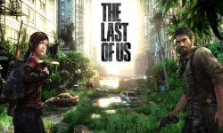 Game4u Announces Pre-Order Bonus On The Last of Us, Resident Evil Revelations DLC And More