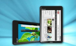 Aakash 4 Tablet Specifications Awaiting Indian Government Approval