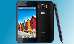 Micromax A110Q Canvas 2 Plus: Top 10 Online Deals in India