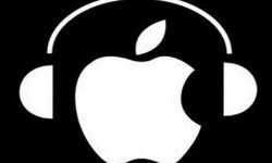 Apple To Launch iRadio A Free Music Streaming Service