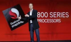 Qualcomm Partners With Microsoft To Launch Snapdragon 800 Powered Windows RT 8.1 Devices