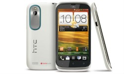 HTC Desire XDS: Dual SIM Version of Desire X Launches Online at Rs 16,089