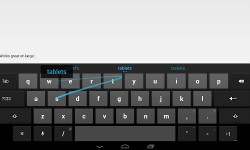 Google Launches Android Keyboard App: 5 Features Including Gesture Typing