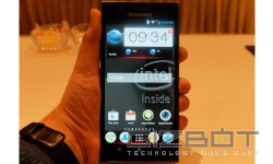 Lenovo Is Not Making ThinkPad Smartphone: Big Announcements To Be Made AT IFA Berlin 2013