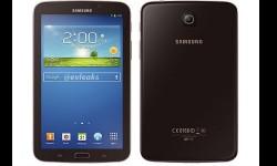 Samsung Galaxy Tab 3 7.0 Golden brown Version Leaked Online