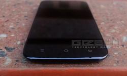 Karbonn Titanium S5 : Hands On Review