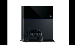 E3 2013: Sony Finally Unveils PS4 Console Priced Lesser than Xbox One