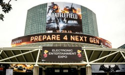 E3 2013 Special: Top 20 Games Announced For PS4, Xbox One And Wii U At One Place [VIDEOS]
