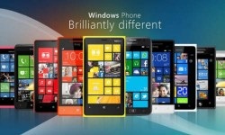 5 Windows Phone 8 Upcoming Handsets in 2013