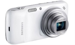 Samsung Galaxy S4 Zoom With 10x Zoom Goes Official: 6 Key Features Of The Camera Phone