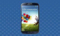 Galaxy S5: Samsung To Molt Plastic Skin For Aluminium Body To Attack HTC One