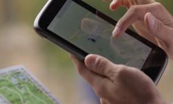 Second Generation Nexus 7 To Arrive Next Month