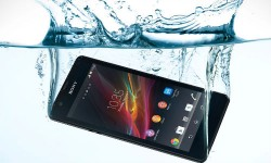Sony Xperia ZR: Best 9 Online Deals Going on India