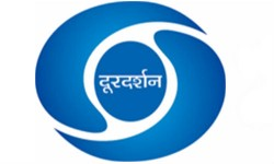 Prasar Bharti DD, AIR Apps: Golden Chance to Revisit India's Glorious Past