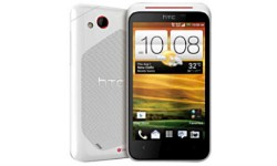 HTC Desire XC with Dual SIM Hits Online Retailers at Rs 16499