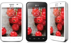 Optimus L4 2 Dual Spotted on LG India Website at Rs 9,850: Will You Buy It?