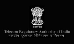 TRAI To Cut Cable Connection For Over 9 Million Subscribers form June 26