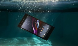 Sony Xperia Z Ultra Announced: Top 5 Rivals To The 6.4-inch Full HD Display Monster