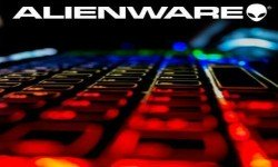 Dell Alienware Announced Gaming Laptop Lineup: All You Want To Know