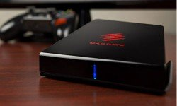E3: Mad Catz Unveils Project MOJO, Gaming Keyboard and Headsets