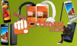 Hot Deals: 6 Micromax Smartphones Which Got Cheaper in June 2013