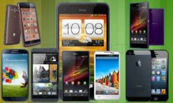 Top 10 Best Front Facing Camera Smartphones with 3G To Buy In India