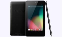Nexus 7: Asus Support Representative Reveals Next Gen Tablet Specs