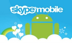 Skype For Android Marks 100 Million Downloads And Launches Redesigned 4.0