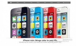 iPhone Lite: Apple To Take on Samsung with $349 Smartphone This September