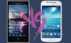 Nokia Lumia 925 vs Samsung Galaxy S4 Zoom: Who Will Win the Best Camera Phone Crown?