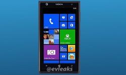 Nokia Lumia 1020 Teased Once Again Ahead of Global Announcement