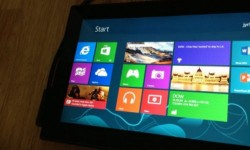 Nokia Tablet Update: Windows RT Version Killed in Favor of Windows 8 OS