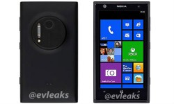 Nokia EOS Rumor Round Up: All That You Need to Know Ahead of Launch