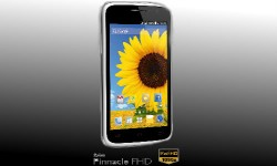Spice Pinnacle FHD Launched Online at Rs 16,990: Top Five Handsets At Threat