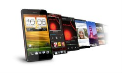Top 5 Sensational HTC Smartphones To Buy In India Right Now