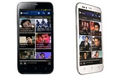 Karbonn And Hungama Launches Unlimited Entertainment Smartphones