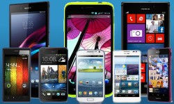 Top 10 Upcoming Handsets to Launch in India Soon
