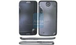 Samsung Galaxy Mega 6.3 Dual SIM Variant Coming in the Market Soon ?